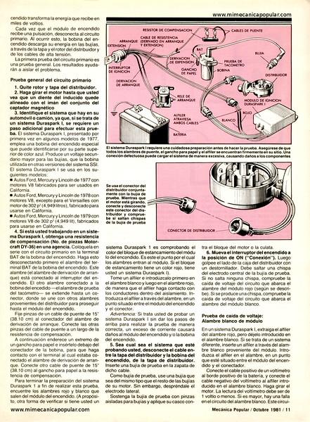 ignicion_estado_solido_ford_octubre_1981-03g.jpg