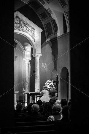Katrin & Denis • Ceremony