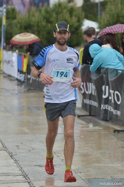 mitakis_marathon_plovdiv_2016-406.jpg