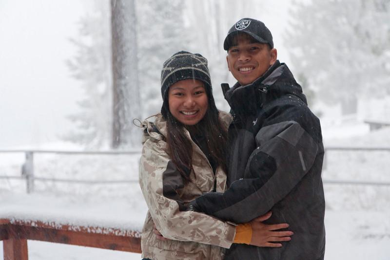 20120121_IMG_9971_Tahoe-Cabin-Snow-Austin-Camuntitled.JPG