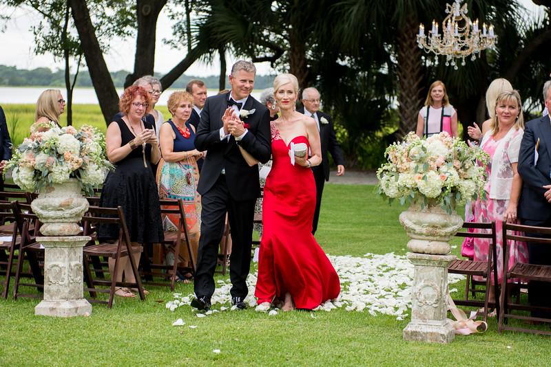 Cameron and Ghinel's Wedding181.jpg