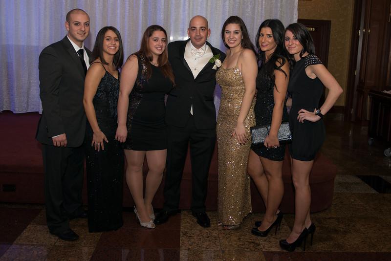 Angelo_Tina_Wedding-0792.jpg