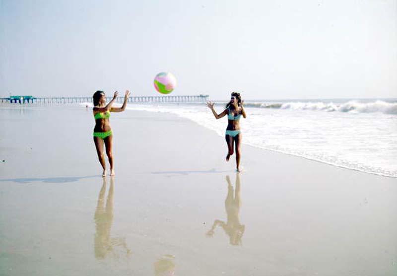 1970s Jax Beach bikinis.jpg