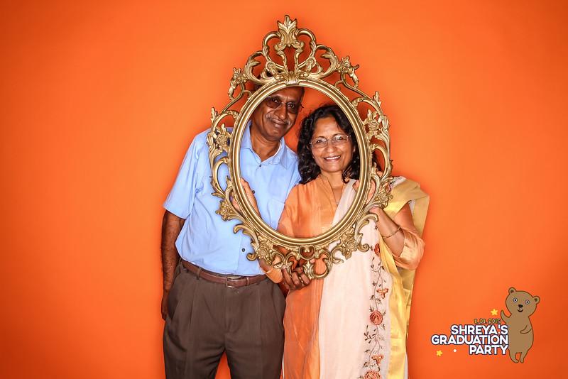 Shreya's Graduation Party - 008.jpg