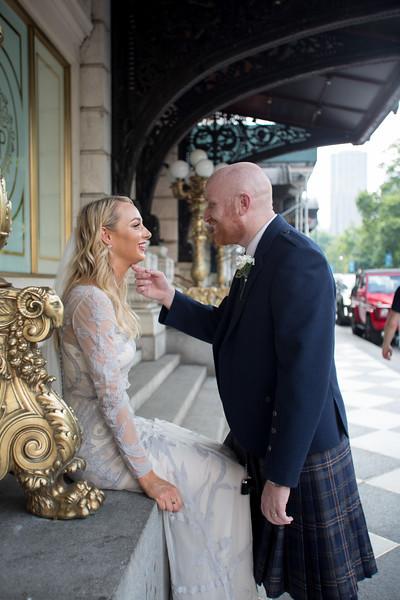Central Park Wedding - Ray & Hayley-230.jpg