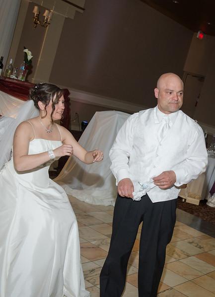 Ricci Wedding_4MG-5661.jpg