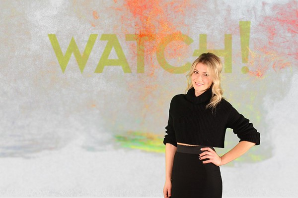 CBS Watch! Magazine TCA17