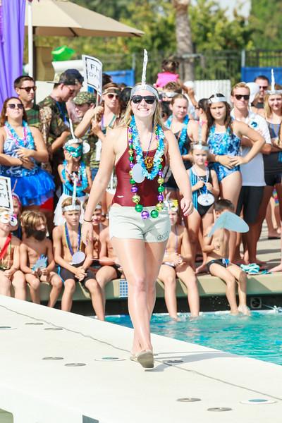 2014.07.26 FHCC Swim Finals 0032.jpg