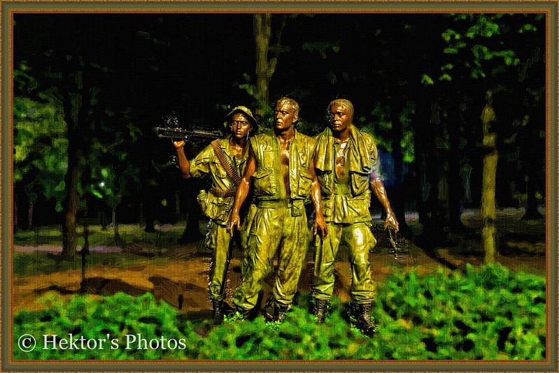 Viet Nam Memorial-8.jpg