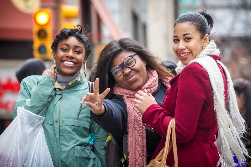 3 fun girls nwm-2916.jpg