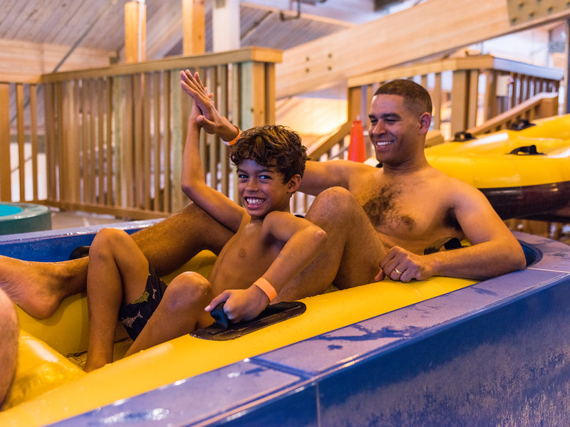 Country_Springs_Waterpark_Kennel-4154.jpg