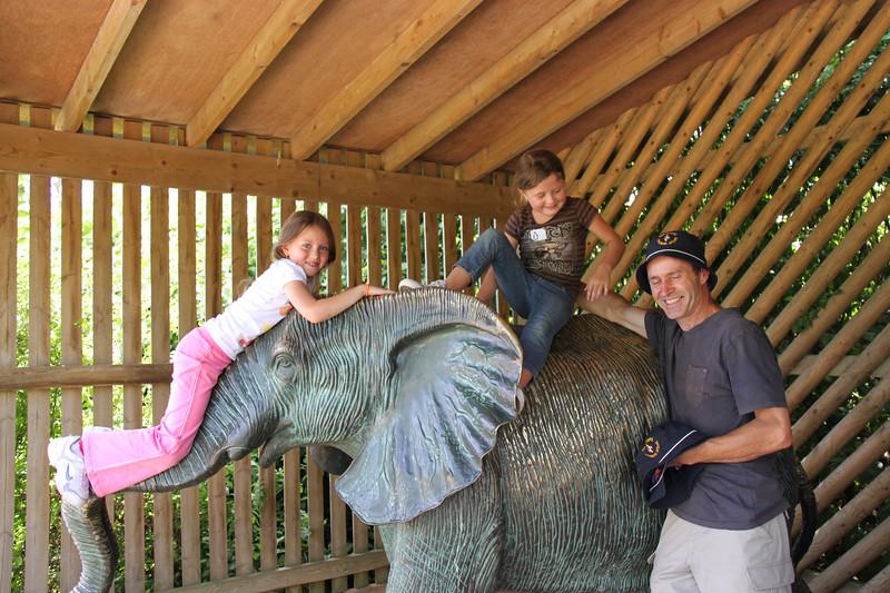 colchester zoo (103).jpg