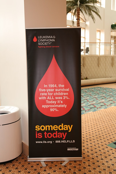 Blood Cancer Conference (142).JPG