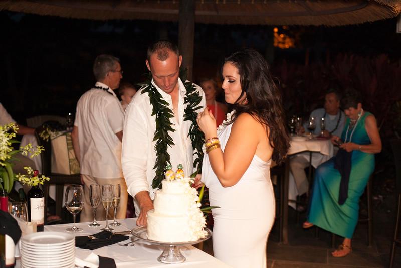 Kona Wedding photos-0161McMillen & Renz Wedding 6-10.jpg