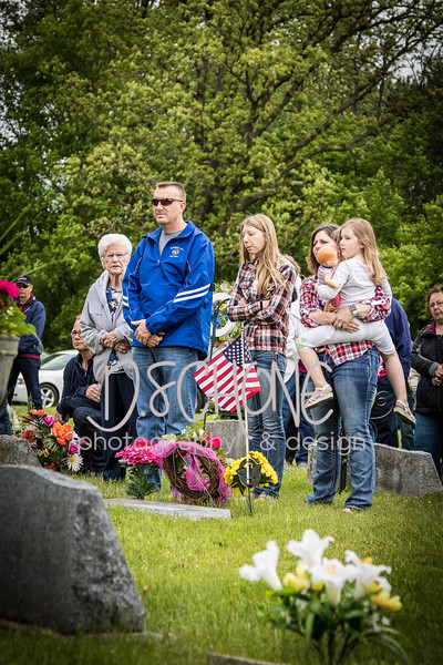 05-29-17 Memorial Day-46.JPG