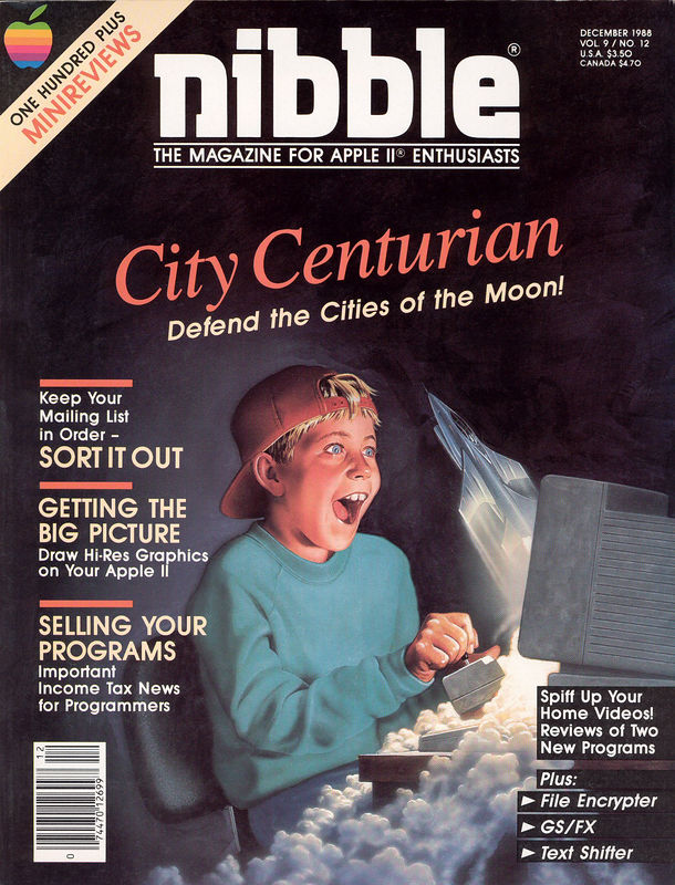 nibble_citycenturian_cover.jpg