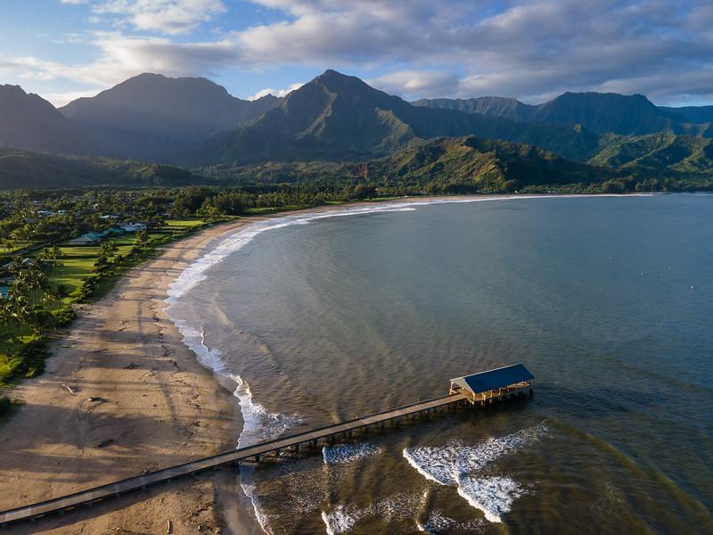 Kauai 2020-8.jpg