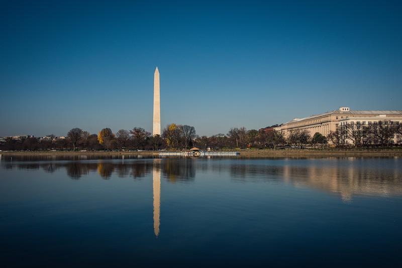 Washington DC_December_2015-131.jpg