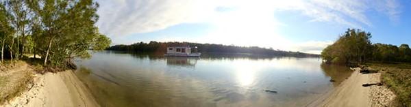 Noosa River.jpg