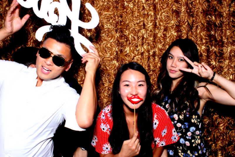 Wedding, Country Garden Caterers, A Sweet Memory Photo Booth (159 of 180).jpg