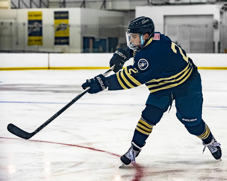 2017-01-13-NAVY-Hockey-vs-PSUB-198.jpg