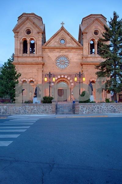 St. Francis 6249.jpg