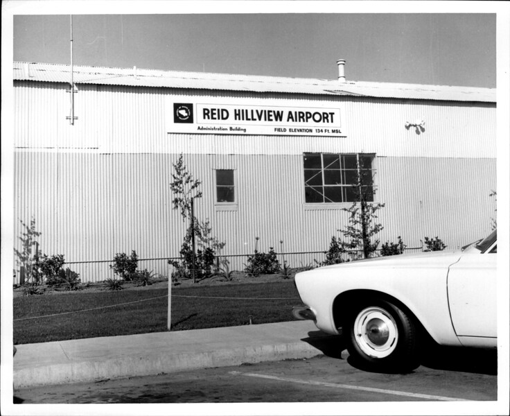 1967 11-07 RHV Terminal 01.jpg