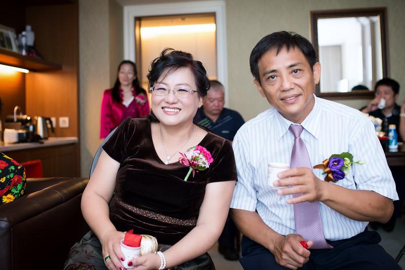 ---wedding_19630036175_o.jpg