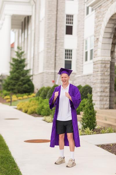20200602-Brian's Grad Photos-12.jpg