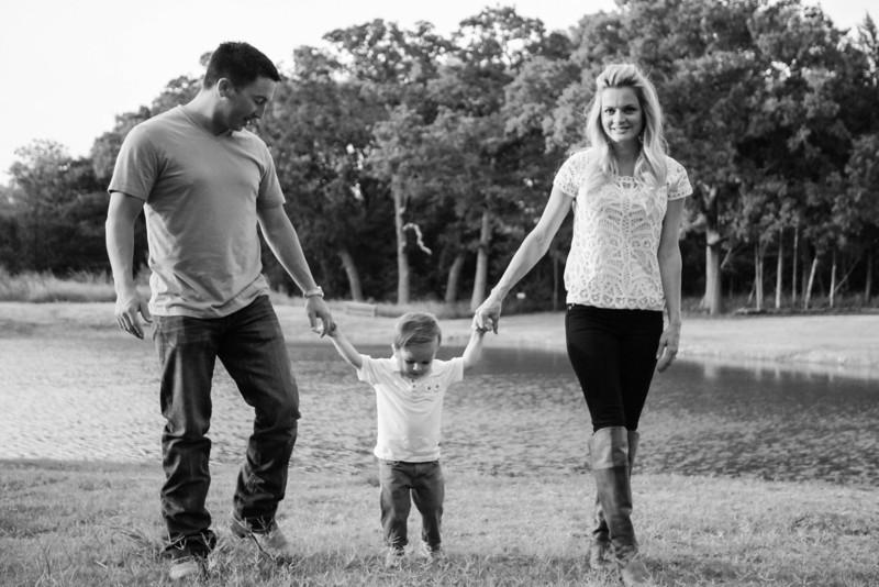 THE BOYD FAMILY-10.jpg