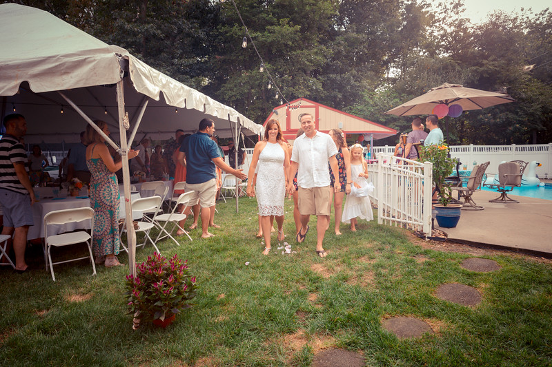 Kristie & Mark Wedding 8-12-2017-1378.jpg
