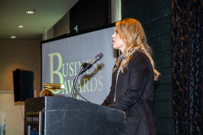 Business Awards 2020-69.JPG