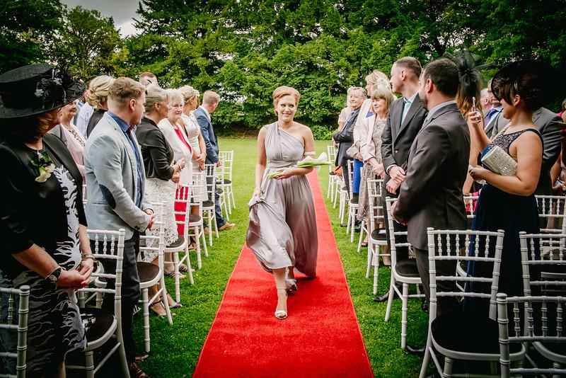 Blyth Wedding-67.jpg