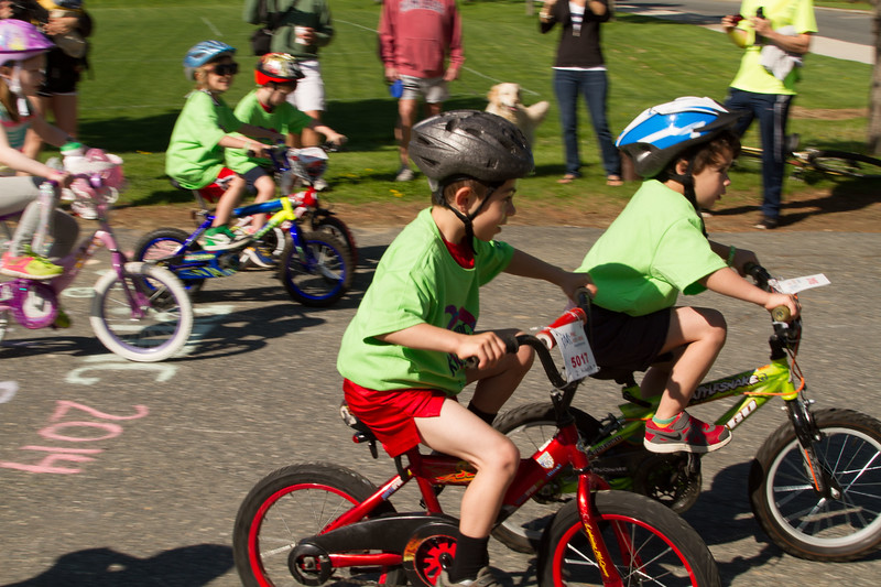 PMC Kids Ride Framingham 47.jpg