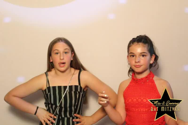 181118 Mia and Sunnys Bat Mitzvah 0084.MP4