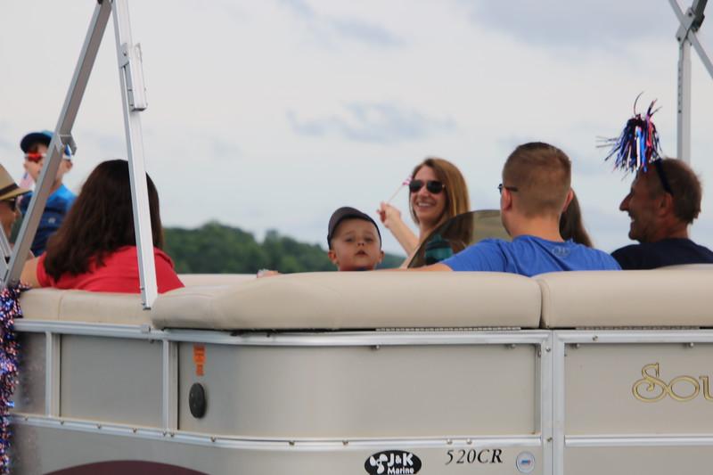 2019 4th of July Boat Parade  (53).JPG