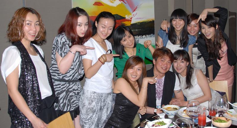 LKW's Birthday Party @ Bl8ck [20100515] (12).JPG