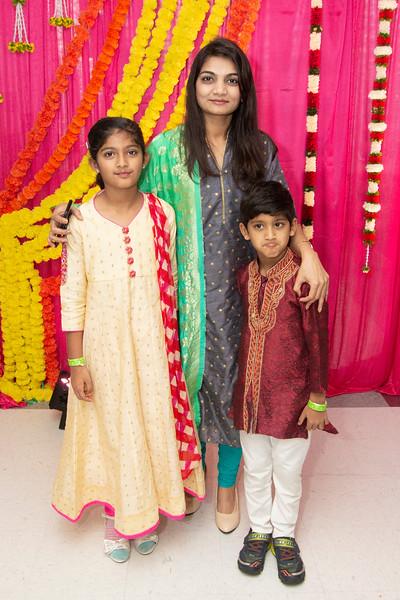 2019 11 SPCS Diwali 018.jpg