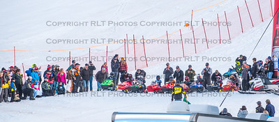 120 Shootout Race @Jackson Hole 2016