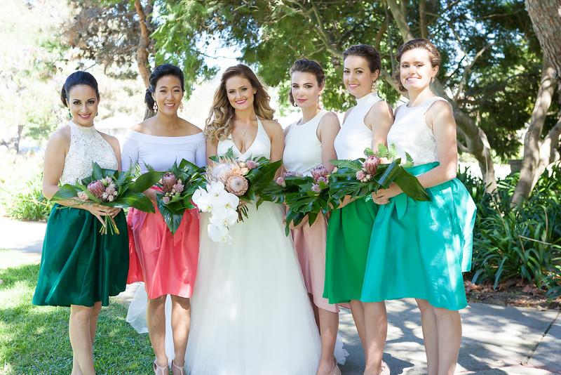 Cr&bridemaids-137.jpg