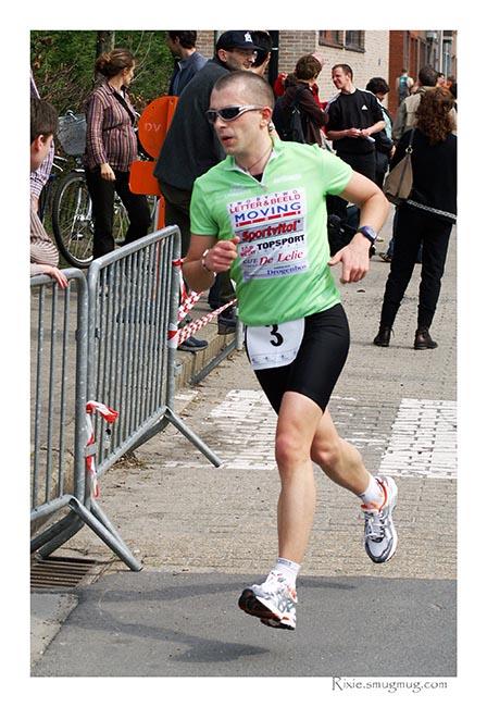 TTL-Triathlon-629.jpg