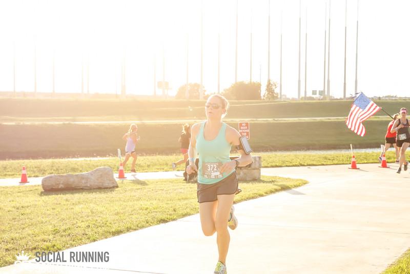 National Run Day 5k-Social Running-2081.jpg