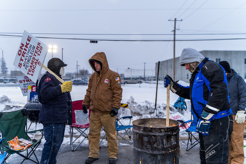2021 02 11 Teamsters Marathon Strike Picket lines-17.jpg
