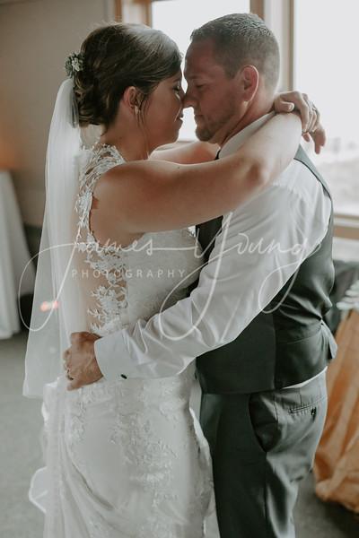 des_and_justin_wedding-2477-2.jpg
