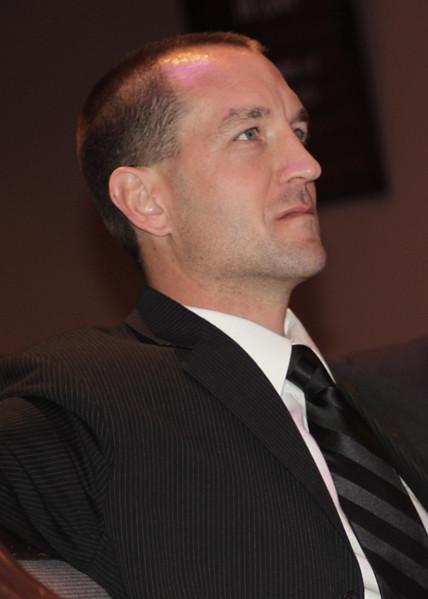 Honor Stars 2012