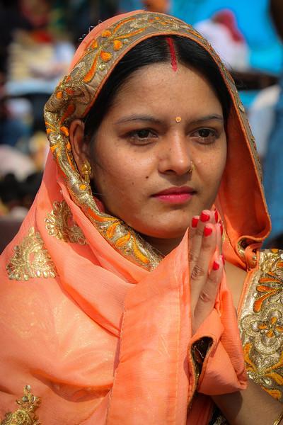 India-Varanasi-2019-2632.jpg