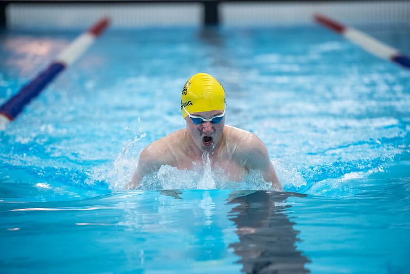 SPORTDAD_swimming_083.jpg