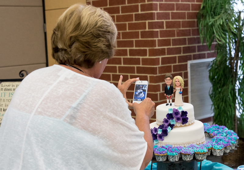 Picture in a Picture Cake.jpg