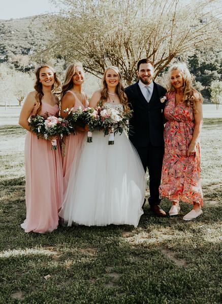 Casey-Wedding-0048.jpg