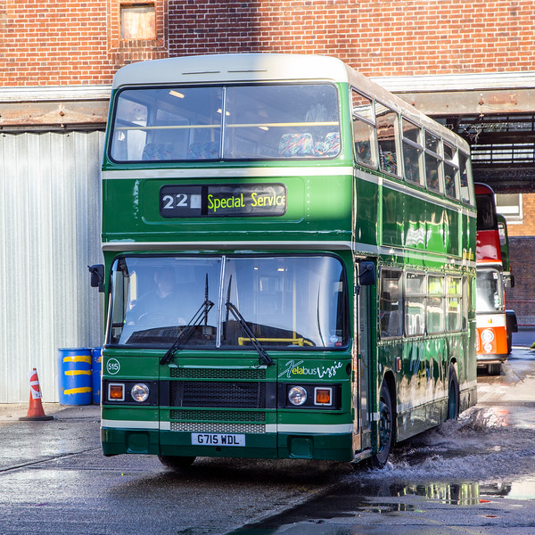 G715WDL